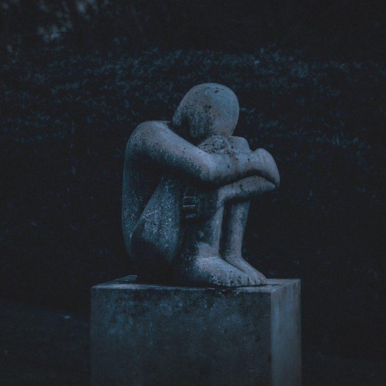 37 – Depresjon