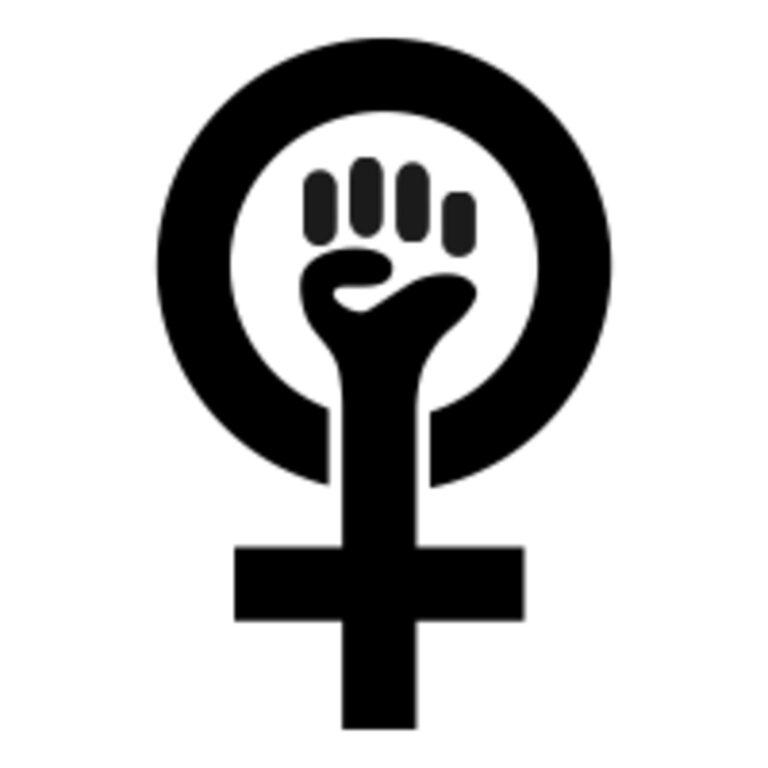 48 – Feminisme