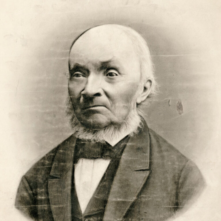 73 – Ivar Aasen