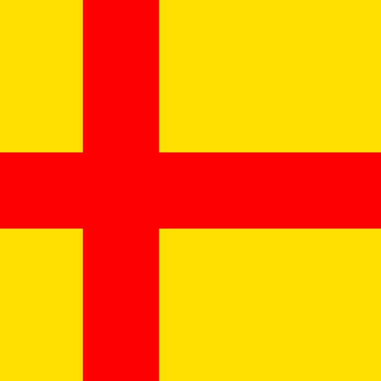 4.7 – The Kalmar Union