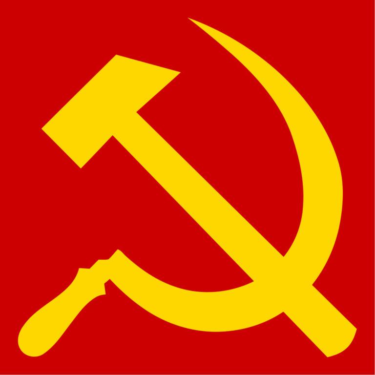 79 – Kommunisme