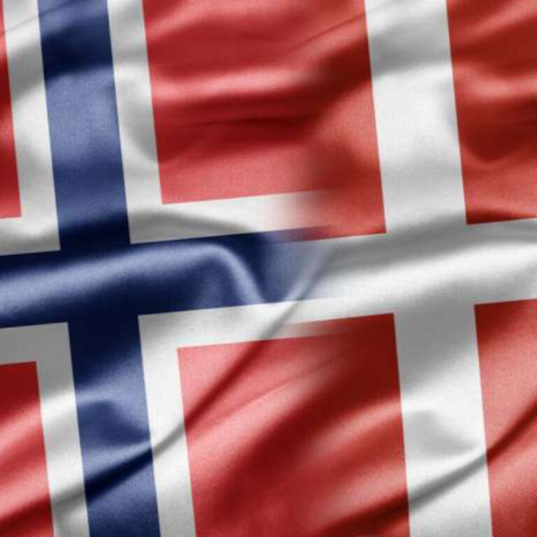 85 – Danmark-Norge, 1536-1814
